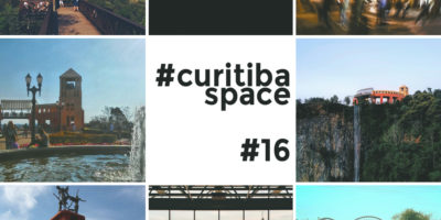 Fotos Com #curitibaspace No Instagram – #16