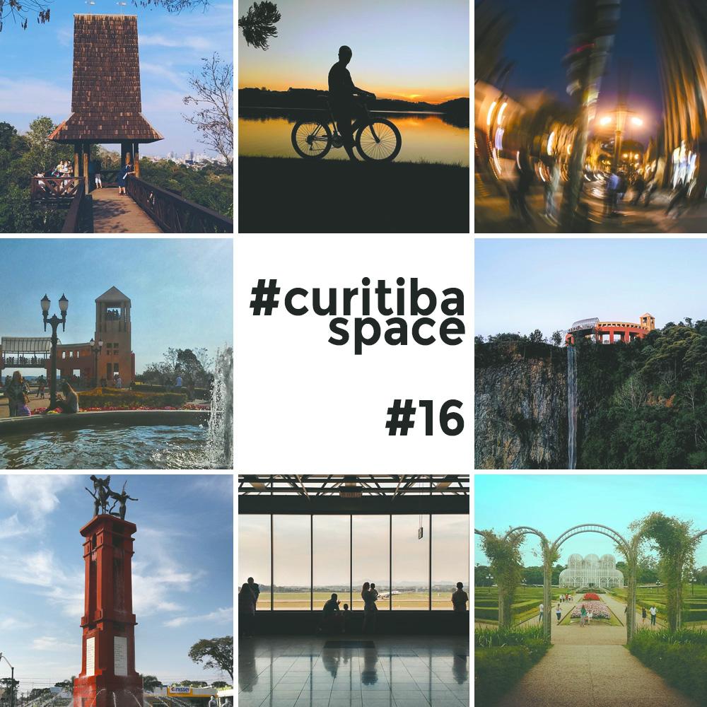 Fotos Com #curitibaspace No Instagram – #16