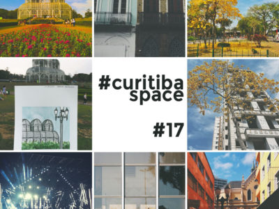 Fotos Com #curitibaspace No Instagram – #17