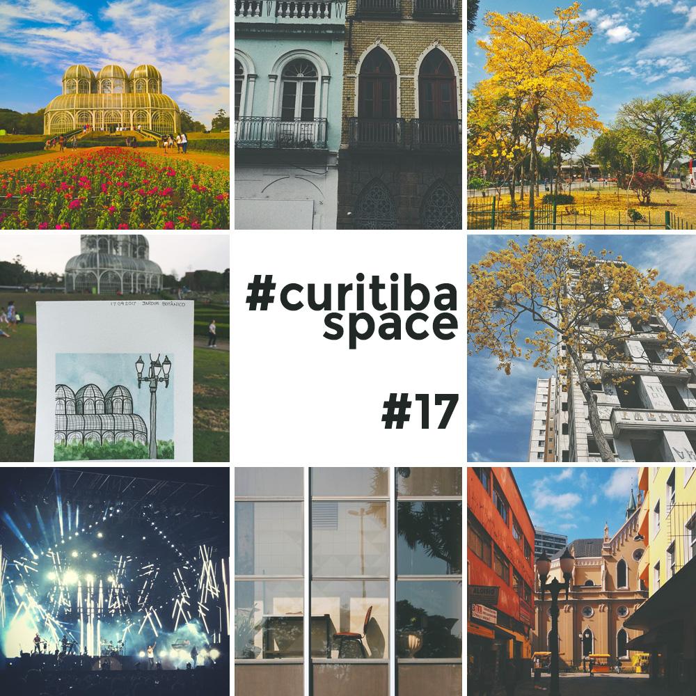 Fotos Com #curitibaspace No Instagram – #17