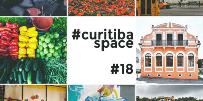 Fotos Com #curitibaspace No Instagram – #18