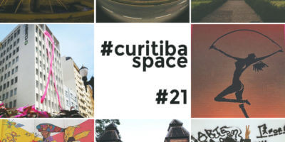 Fotos Com #curitibaspace No Instagram – #21