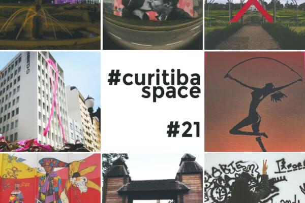 Fotos Com #curitibaspace No Instagram – #21