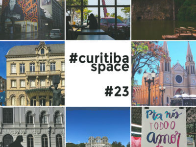 Fotos Com #curitibaspace No Instagram – #23
