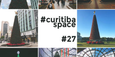 Fotos Com #curitibaspace No Instagram – #27