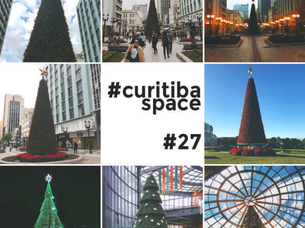 Fotos Com #curitibaspace No Instagram – #27