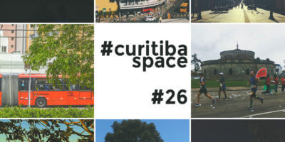 Fotos Com #curitibaspace No Instagram – #26