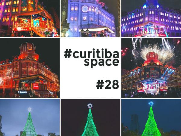 Fotos Com #curitibaspace No Instagram – #28