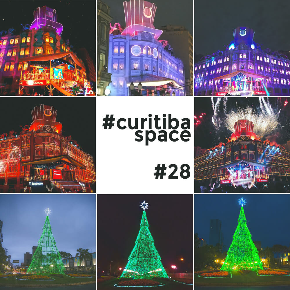 Fotos Com #curitibaspace No Instagram – #28
