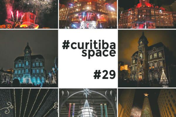Fotos Com #curitibaspace No Instagram – #29