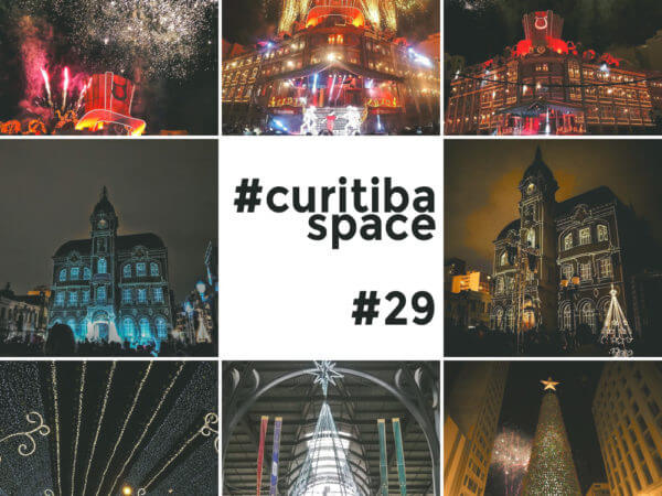 Fotos Com #curitibaspace No Instagram – #29
