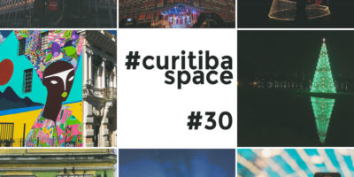 Fotos Com #curitibaspace No Instagram – #30