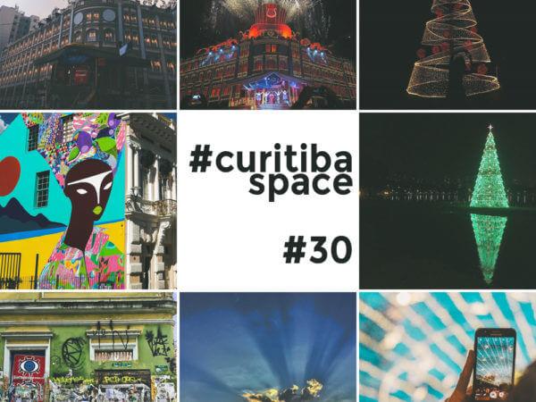 Fotos Com #curitibaspace No Instagram – #30