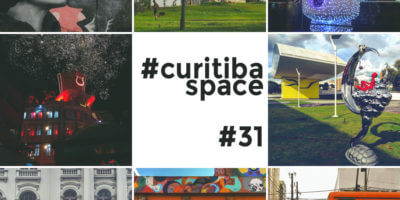 Fotos Com #curitibaspace No Instagram – #31