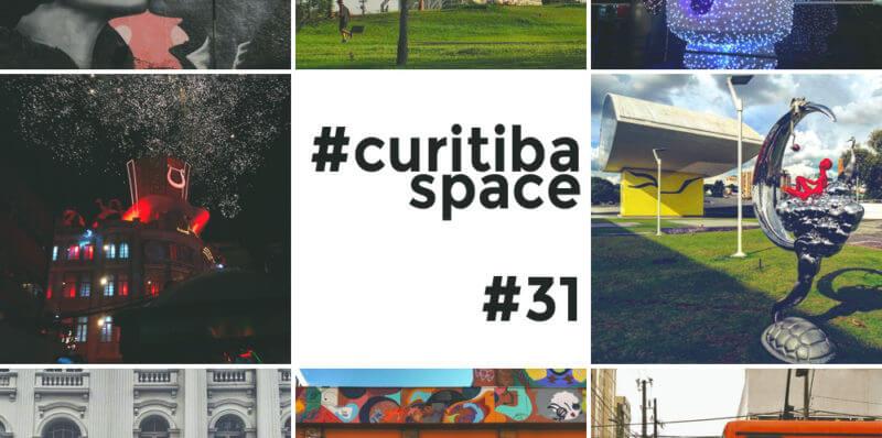 Fotos Com #curitibaspace No Instagram – #31