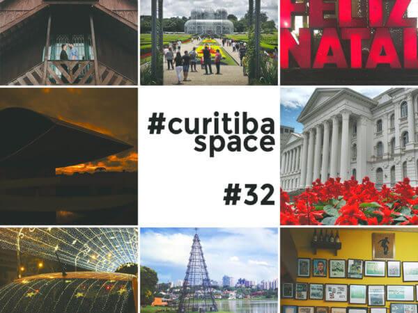 Fotos Com #curitibaspace No Instagram – #32