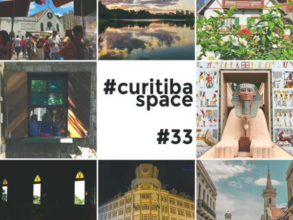 Fotos Com #curitibaspace No Instagram – #33