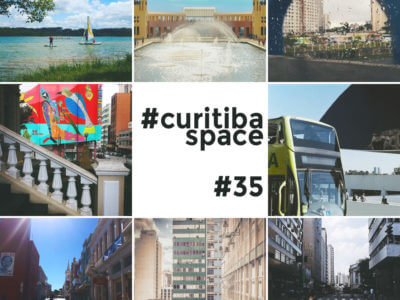 Fotos Com #curitibaspace No Instagram – #35