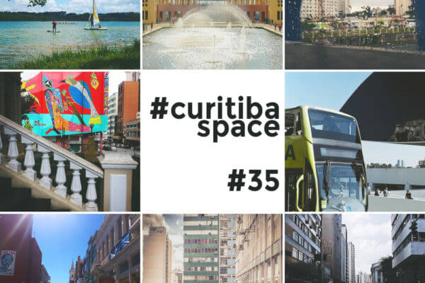 Fotos Com #curitibaspace No Instagram – #35