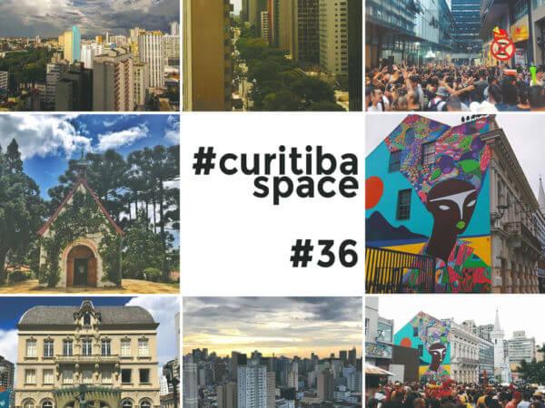 Fotos Com #curitibaspace No Instagram – #36
