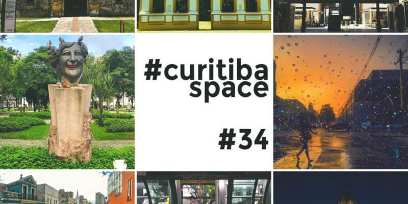 Fotos Com #curitibaspace No Instagram – #34