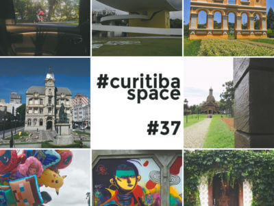 Fotos Com #curitibaspace No Instagram – #37